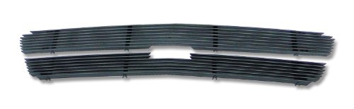 Hd Billet Grille Grill - 1