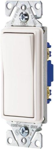 eaton-7501w-box-15-amp-120-volt-single-pole-decorator-white