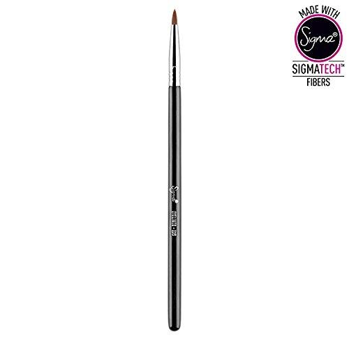 - Sigma E05 - Eye Liner Brush