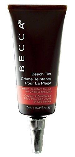 Tint Becca Beach - BECCA Beach Tint - Dragonfruit by Becca Cosmetics