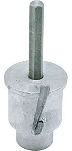 IPS Fitting Saver, 1 in, Schedule 40