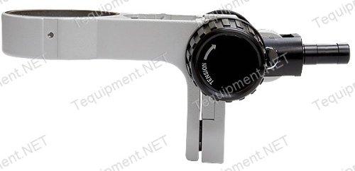 Scienscope SB-AB-SZ Focus mount / E-Arm (76 mm microscope (76 Mm Focus Rack)