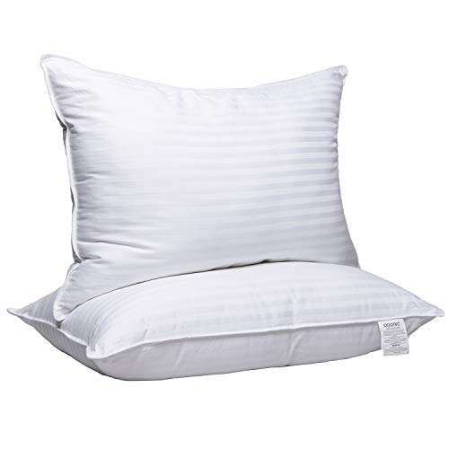 Adoric Pillows for Sleeping, 2 P...