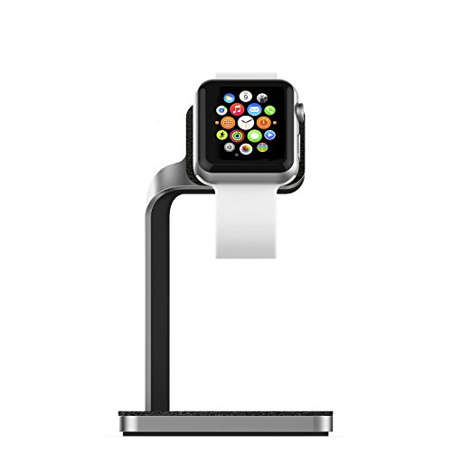 Mophie Charging Stand Apple Watch