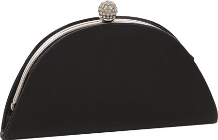 j-furmani-180-clutch-black