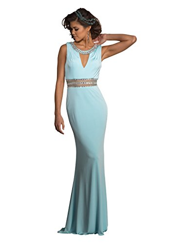 homecoming dresses 00 sizes - 3