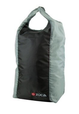 Zuca Stuff Sack (Tux) by ZUCA (Image #1)