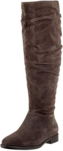 21 25546 Tamaris Women's Ankle Anthracite Grey 214 Boots pT6aqw