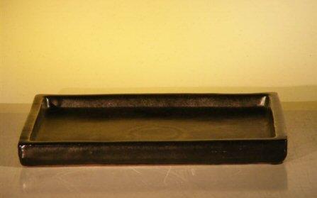 bonsai-boys-black-ceramic-humidity-drip-bonsai-tray-rectangle-8-5-x-6-0-x-1-0-od-7-5-x-5-0-x-1-0-id