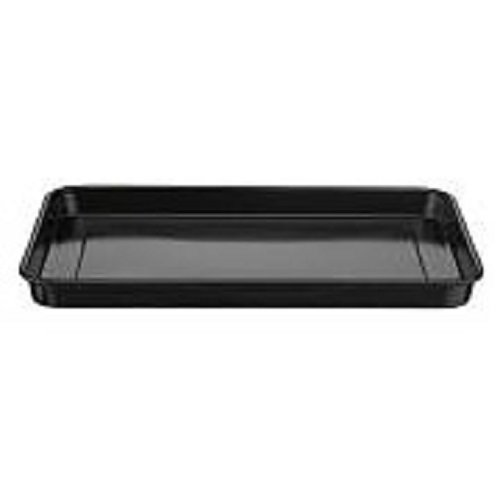 Baking Pan for Chef's Convection Toaster Oven (TOB-260) ()