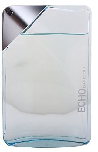 Echo By Davidoff For Men. Eau De Toilette Spray 1.7 Ounces