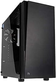 COMPUTADOR GAMER 7000 - I7 9700F 3.0GHZ 9ª GER. SEM VIDEO INTEGRADO MEM. 16GB DDR4 SSD 120GB HD 2TB FONTE 600W