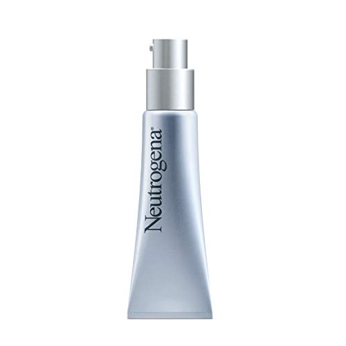 Neutrogena Rapid Wrinkle Repair Serum (Anti Aging, Anti Falten Serum)