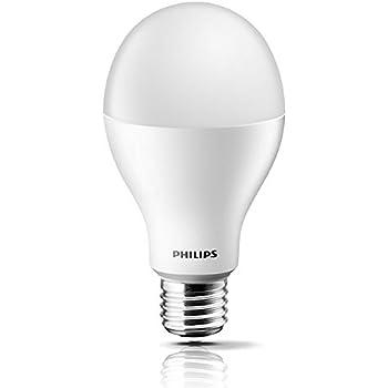 philips 7w 60w led bulb lamp light e26 e27 ac 220v 3000k warm white 600lumen long lasting. Black Bedroom Furniture Sets. Home Design Ideas