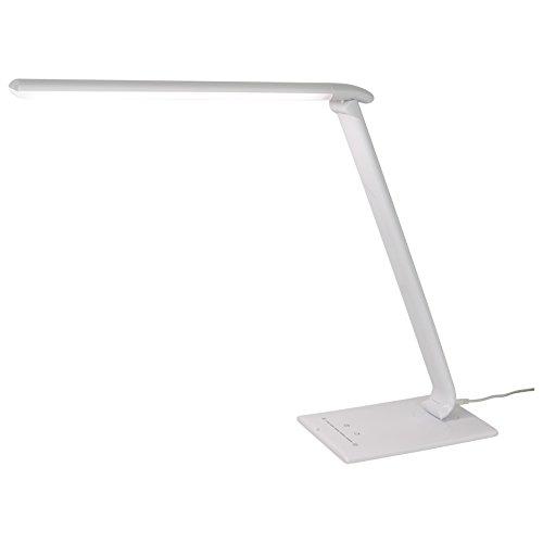 Sunlite DESK 12W WHITE LED