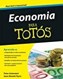 img - for Economia Para Tot s (Portuguese Edition) book / textbook / text book