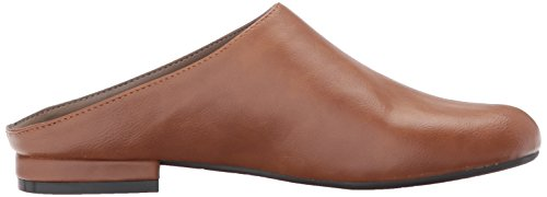 Aerosoles A2 De Mujeres Good Night Mule Dark Tan