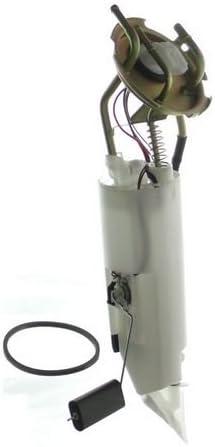 Fuel Pump for DODGE CARAVAN 3.3L Gas VIN R FWD ONLY for 1994 1995 Vehicles