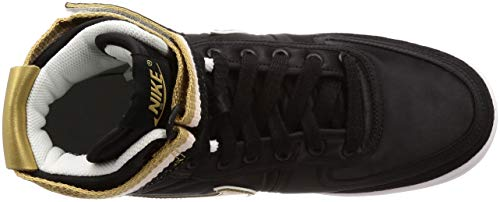 Graphite Black Running menta 2 Charcoal blue Femme Chaussures De Nike Run Fs Lite classic 8wOaqY7