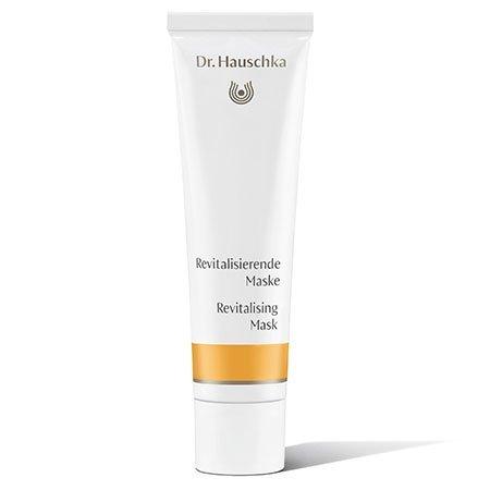 Dr Hauschka Cleansing Mask (Dr. Hauschka Revitalising Mask 30ml)