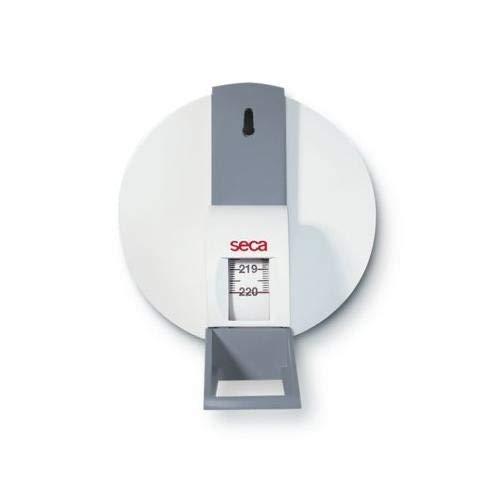 Seca 206 Tape Measure by Seca Scales