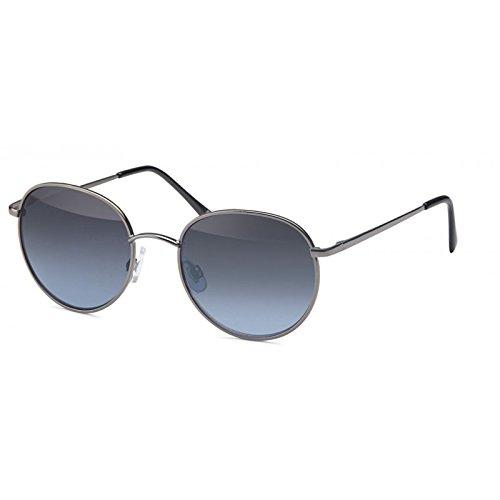 de de lunettes john hippie violet lennon arc de soleil ronde verres 400uv lunettes unisexe. Black Bedroom Furniture Sets. Home Design Ideas