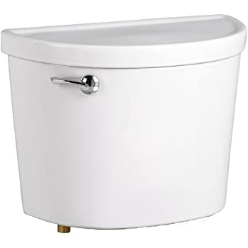 American Standard 4225a104 222 Toilet Water Tank