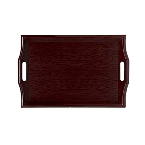 GET RST-2516-M Room Service Trays, 25