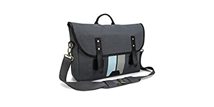 Image Unavailable. Image not available for. Colour  Targus Geo Messenger Bag  for 15.6-Inch Laptops ... acc5939e481ff