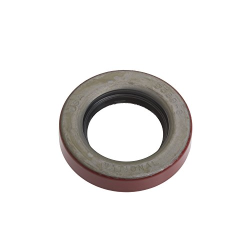 National 9569S Oil Seal