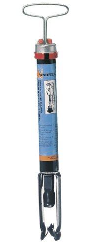Warner 380 Brush Roller Cleaner