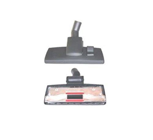 Aspirador de suelo Cepillo cabeza de la herramienta compatible con ...