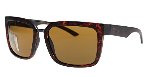 3e572168a1 Smith Highwire ChromaPop Polarized Sunglasses - Import It All