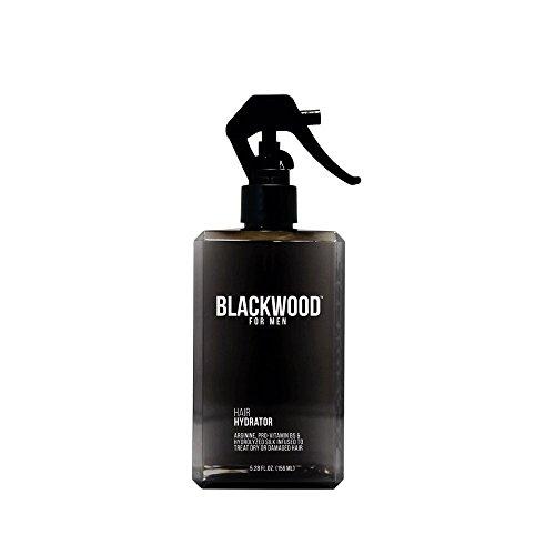Blackwood Men Hair Hydrator 5 28 product image
