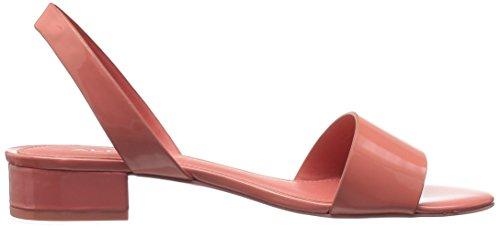 9 M US Candice Size Womens Aldo Orange B qgWPYI0wF