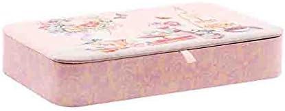 Caja P. Gioie 25 x 14 x 5 ld-125501: Amazon.es: Hogar