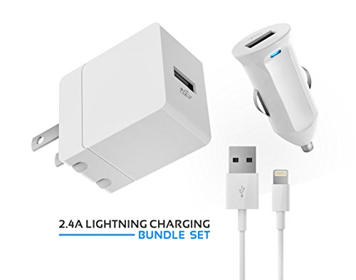 iphone-ipad-charger-iphone-car-charger-3-in-1-apple-certified-mfi-travel-24a-wall-charger-car-charge