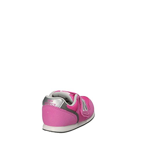 Balance Calzature Nbfs996mai New Sneakers Magenta wqCx57SdxA