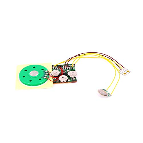 Led Light Module For Greeting Cards in US - 3