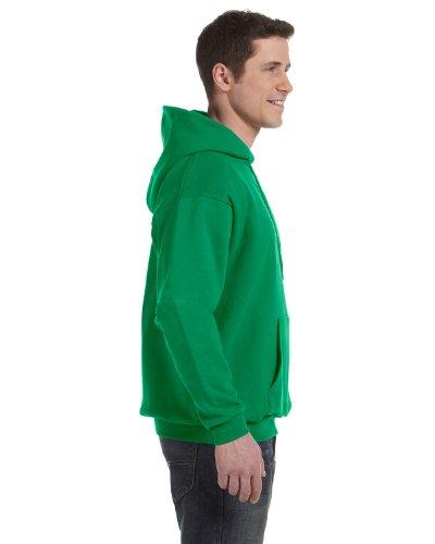 2xl Sweatshirt - 6