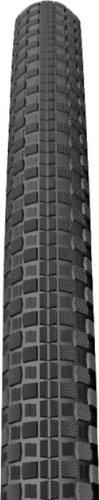 karvs road tire