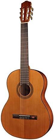 Salvador Cortez cc - 10 de la guitarra: Amazon.es: Instrumentos ...