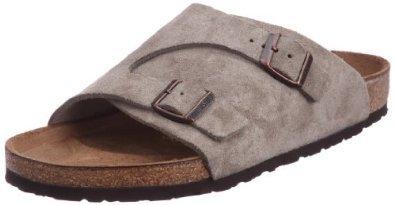 birkenstock-zurich-sandal-taupe-suede-size-41
