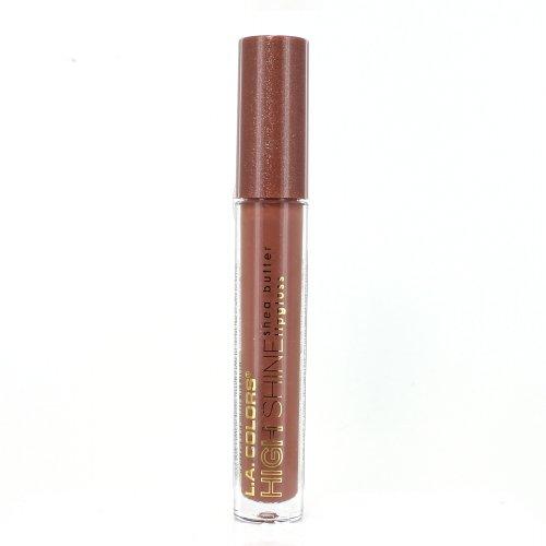 3-pack-la-color-high-shine-lipgloss-fresh