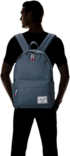 31f7FOedQhL - Herschel Supply Co. Classic X-large Backpack, Navy