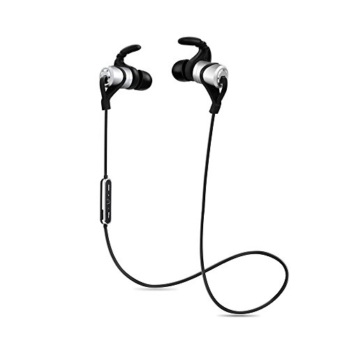 Motorcycle Earbuds - 9