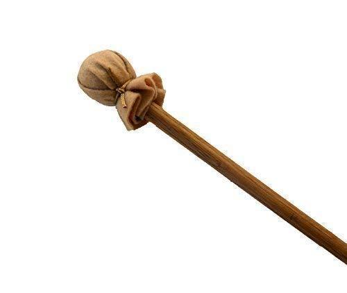 Mahlstick, Maulstick, Maalstok, Painter's Guide Stick, Mahl Stick,...