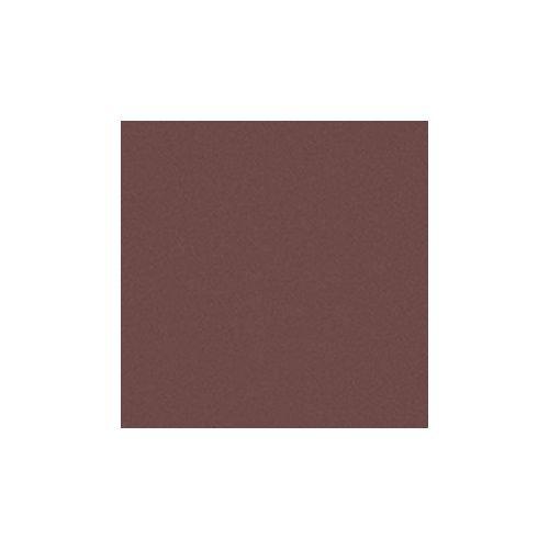 サンゲツ 壁紙21m シンプル 無地 グリーン Pick Up Wallpaper RE-2413 B06XKVFDLZ 21m|グリーン