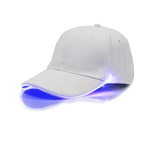 Led Light In Fashion