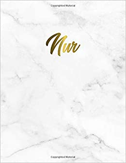 Nur: 2020-2021 Two-Year Weekly & Monthly Planner, Agenda ...